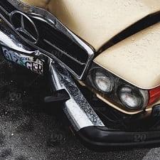 Mercedes kfz Gutachter Neu-Isenburg