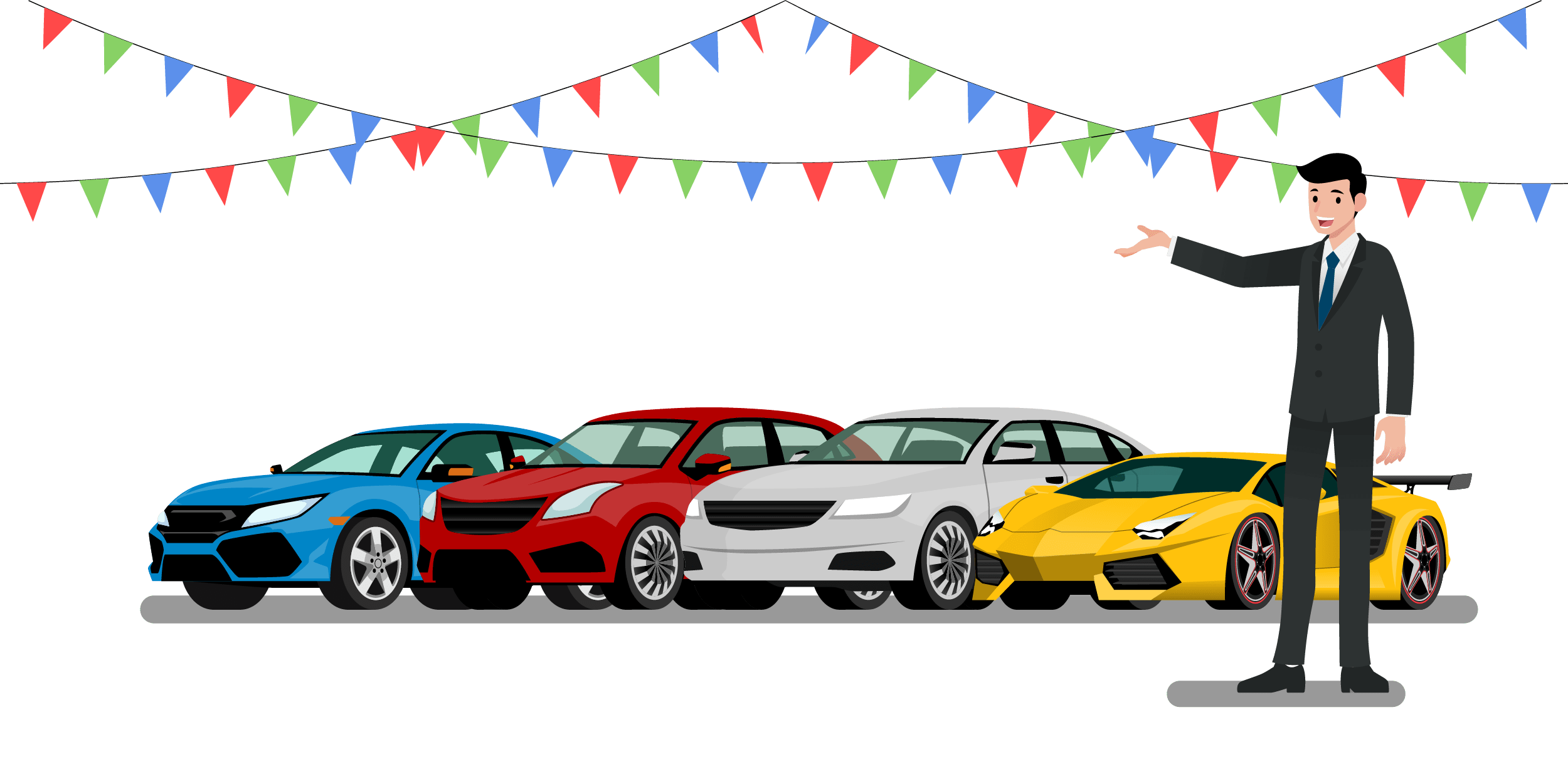 Gebrauchtwagenkauf kfz gutachter frankfurt