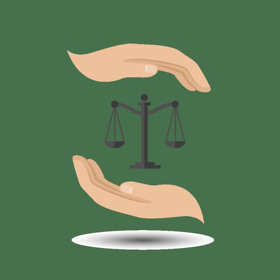 Kfz Gesetzesgrundlagen bei der KFZ Versicherung