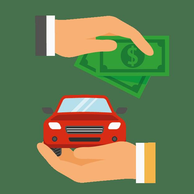 Kaufvertrag Gebrauchtwagen
