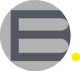 Logo Kfz-Sachverständigenbüro