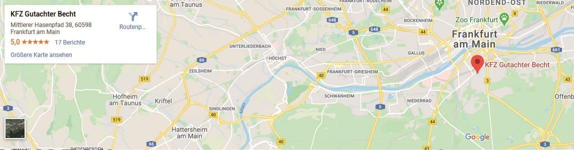 kfz-gutachter-frankfurt-am-main